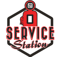 Service Station LLC | IDD Waiver Agency Logo